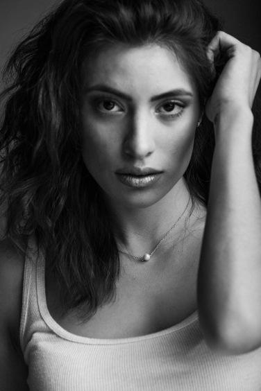 Loreida Ballesteros