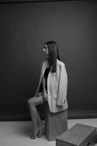 Mariangela Caballero1