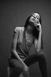 Mariangela Caballero5