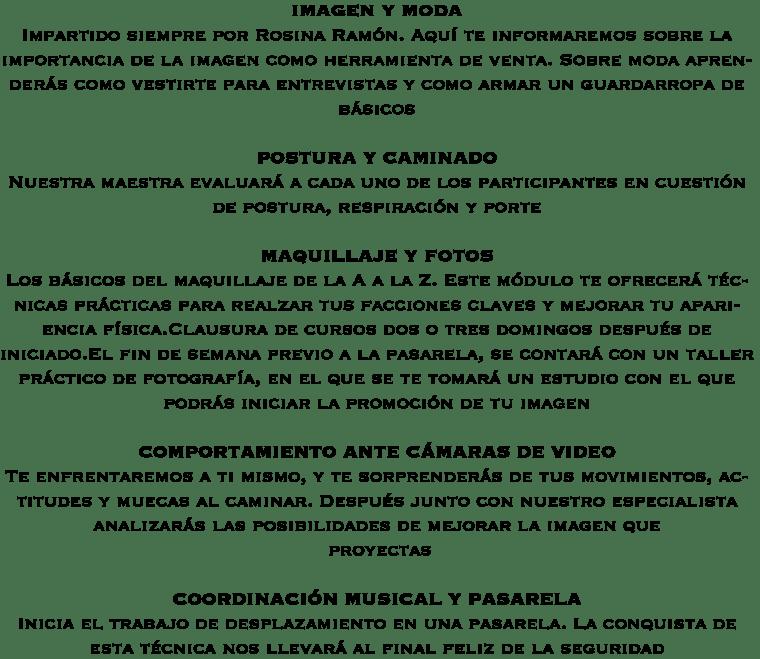 PASARELA1