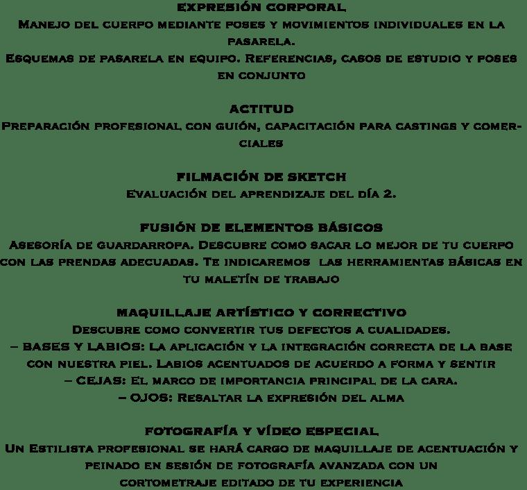 PASARELA2