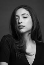 Sofia Garcia21