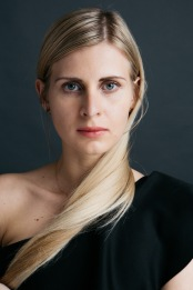 Tatyana Pelikh4
