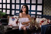 Barbie-Model-Lostanaw-Photographer-(18)-low