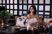 Barbie-Model-Lostanaw-Photographer-(20)-low