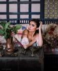 Barbie-Model-Lostanaw-Photographer-(30)-low