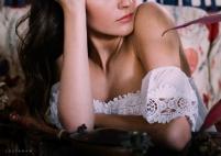 Barbie-Model-Lostanaw-Photographer-(33)-low