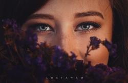 Deb-Portrait-Lostanaw-Photographer-Monterrey-2